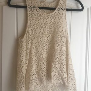 Urban Outfitters tank, size XS